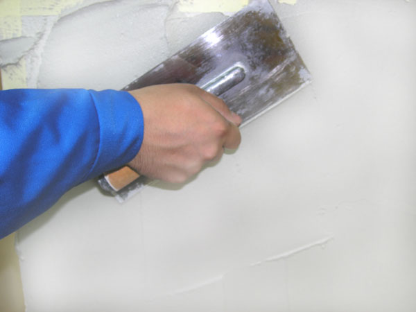 Потолок, покраска по старой побелке   Строительный форум ВашДом RU