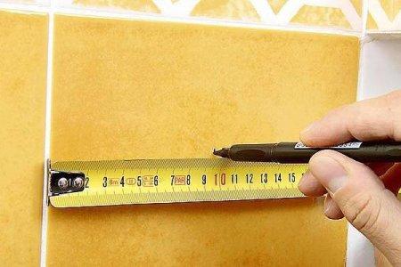 Рассчитать количество краски для стен онлайн уход за наливной пол