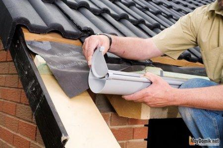 Схема водопровод на даче своими руками из