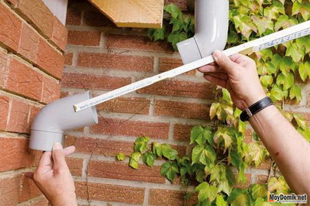 Gutter Cleaning Tips Quincy Ma Quarries