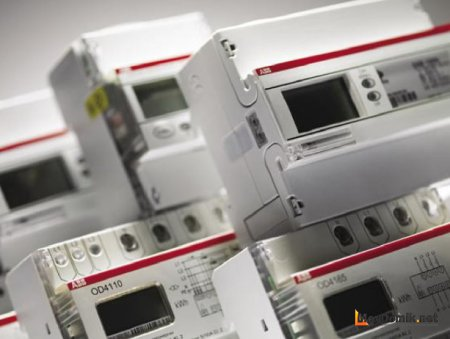 Производители счетчиков электроэнергии в России – анализ рынка, цены