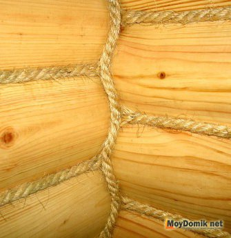 Лента для герметизации шва