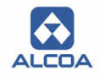 Металлосайдинг Alcoa