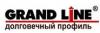 Металлист – Grand Line