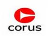 Металлосайдинг Corus Group