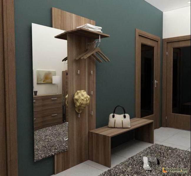 Сделаем мебель сами Блог посвящен изготовлению мебели 99