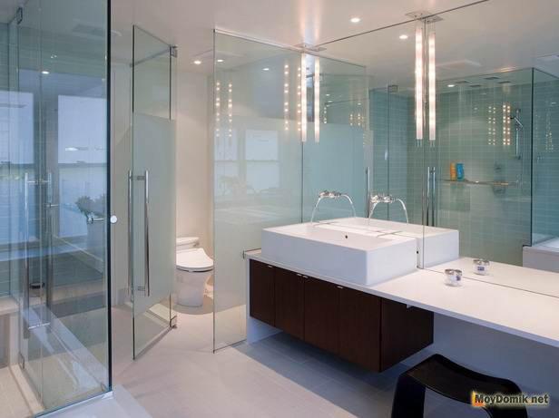 Какие бывают ванная комната Полотенцесушитель водяной Terminus Фокстрот Лиана 600*600