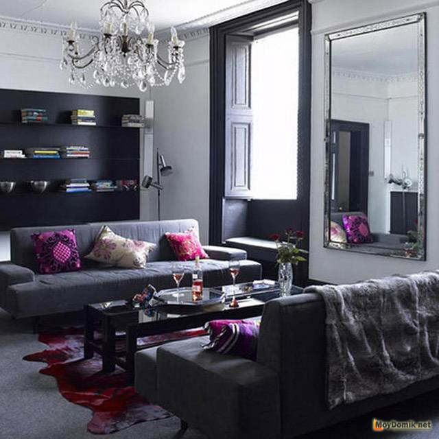 15 Modern Bedroom Design Trends and Stylish Room