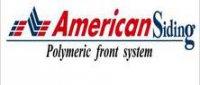 Турецкий сайдинг «American Siding»