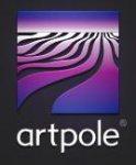 3d панели Artpole