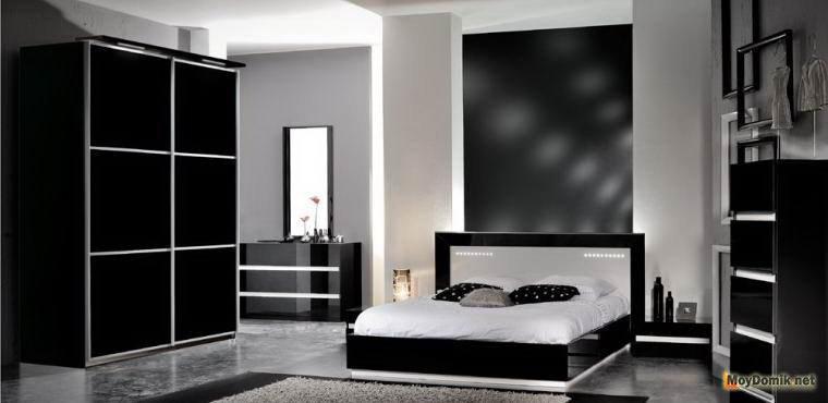 чёрно-белые фотографии для интерьера купить