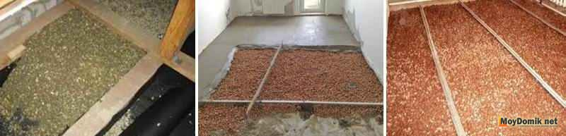 Плита перекрытия керамзит плиты перекрытия севастополь