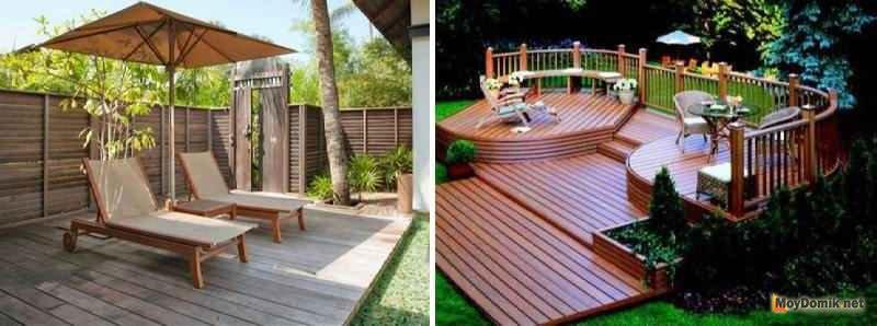 avis terrasse bois pin g20, terrasse bois bambou qualité webrip