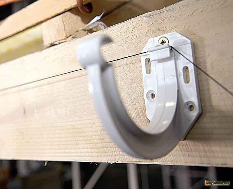 Гипсокартона из шумоизоляцией с потолка устройство