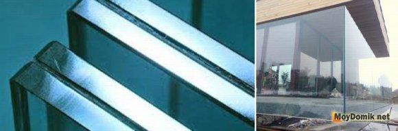 Остекление веранды и террасы – что влияет на цену застекленной веранды