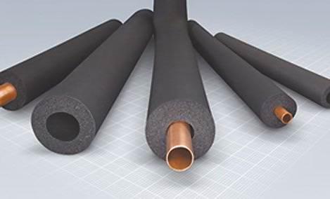 Астратек жидкая теплоизоляция теплотехнические характеристики