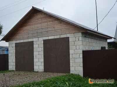 Проекты домов с мансардой - Мансардные коттеджи в Перми
