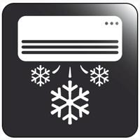 Программа Для Расчета Освещенности Онлайн