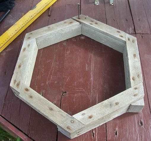 Купить формы тротуарная плитка своими руками 42