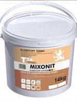Клеевая смесь MIXONIT TERMO T24