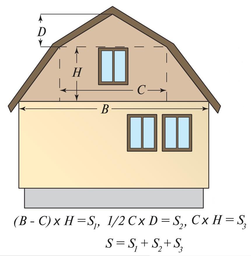 К3 (система автоматизированного проектирования)