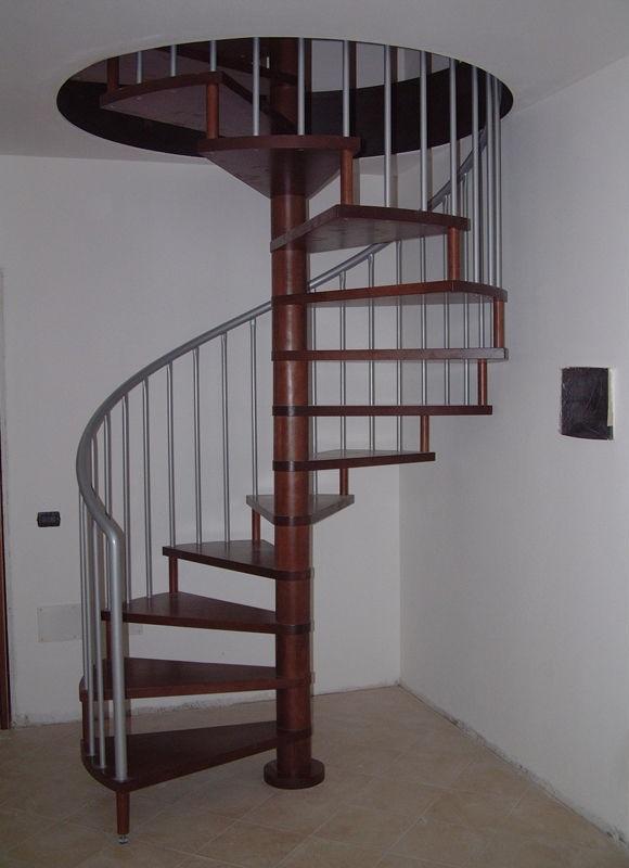 Как сделать лестницу своими руками видео фото 731