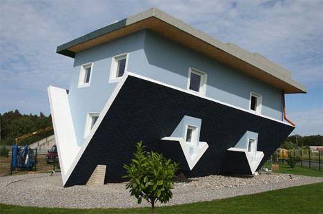 Дом из опилкобетона пошаговая инструкция 96
