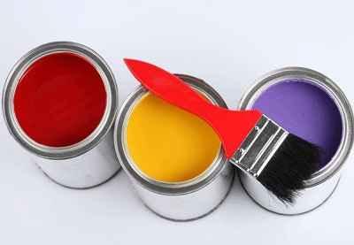 Онлайн калькулятор расчета расхода краски для покраски стен и потолка