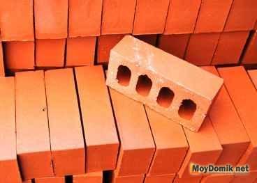 Расчет количества блоков для строительства гаража калькулятор