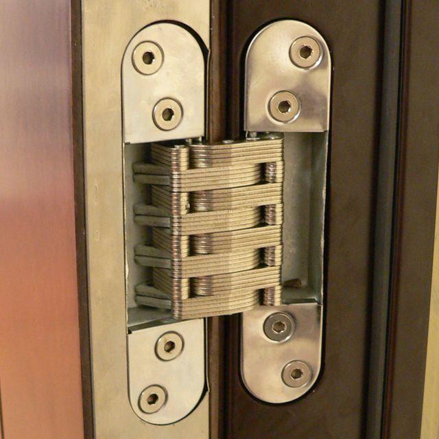 Как сделать навесы для двери 702