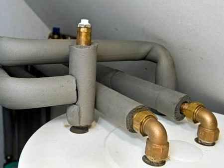 Монтаж радиаторов отопления в квартире цена