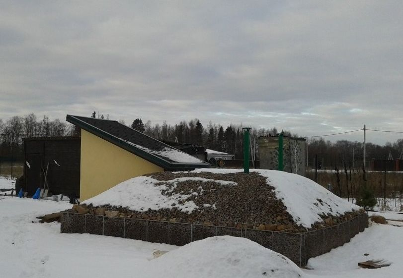 Владивосток отражающая теплоизоляция