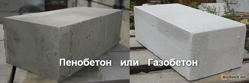 Строительные материалы бани пенобетон строительная компания стен г.киров