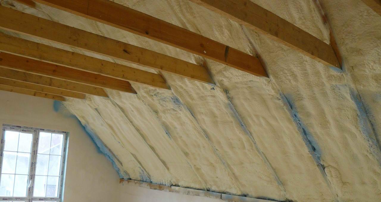 Крыша мансарда своими руками фото 822