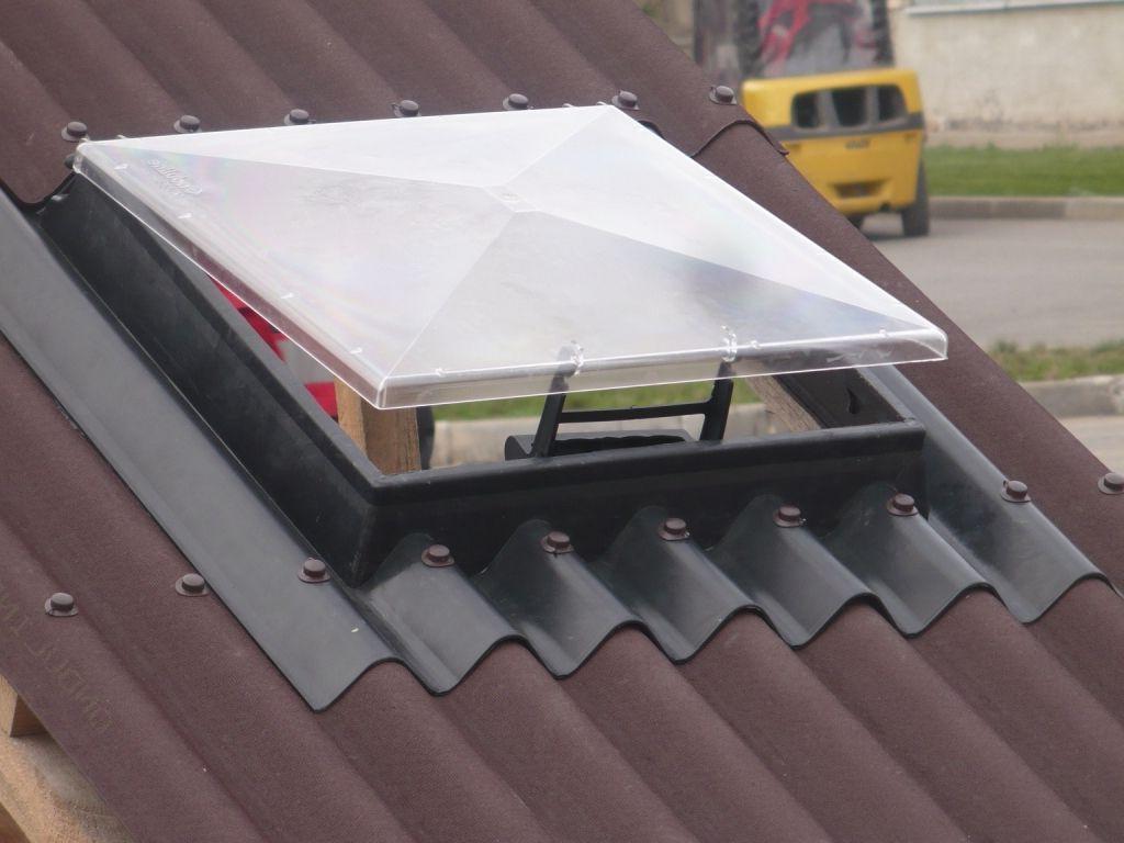 Крыть крышу своими руками правильно видео фото 528