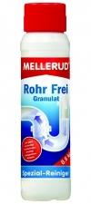 Средство для труб Меллеруд (Mellerud), химическая разморозка