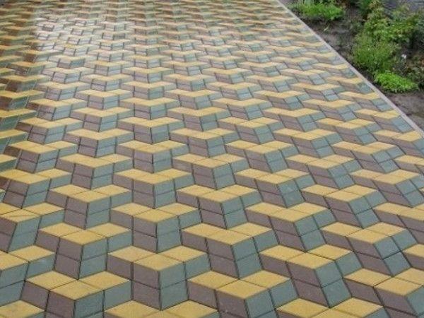 Заделка швов потолочной плитки из пенопласта