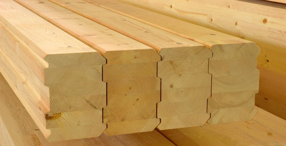 Kako lepiti laminiran les