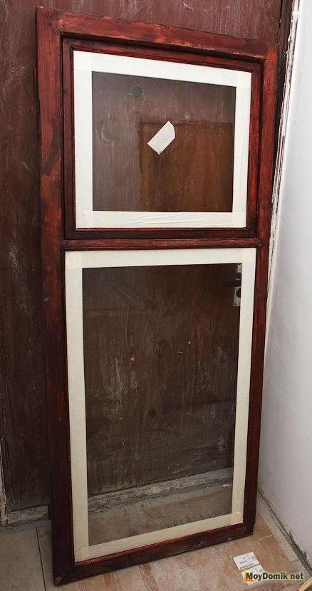 Межкомнатные деревянные двери - купить межкомнатные