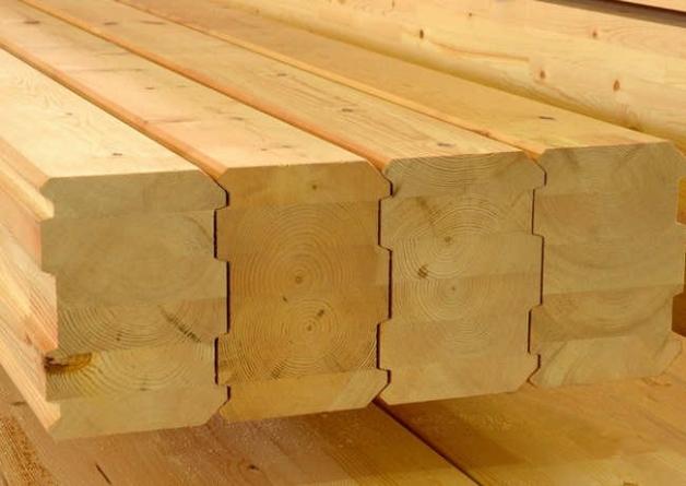 Древесные строительные материалы и изделия строительная компания кубан