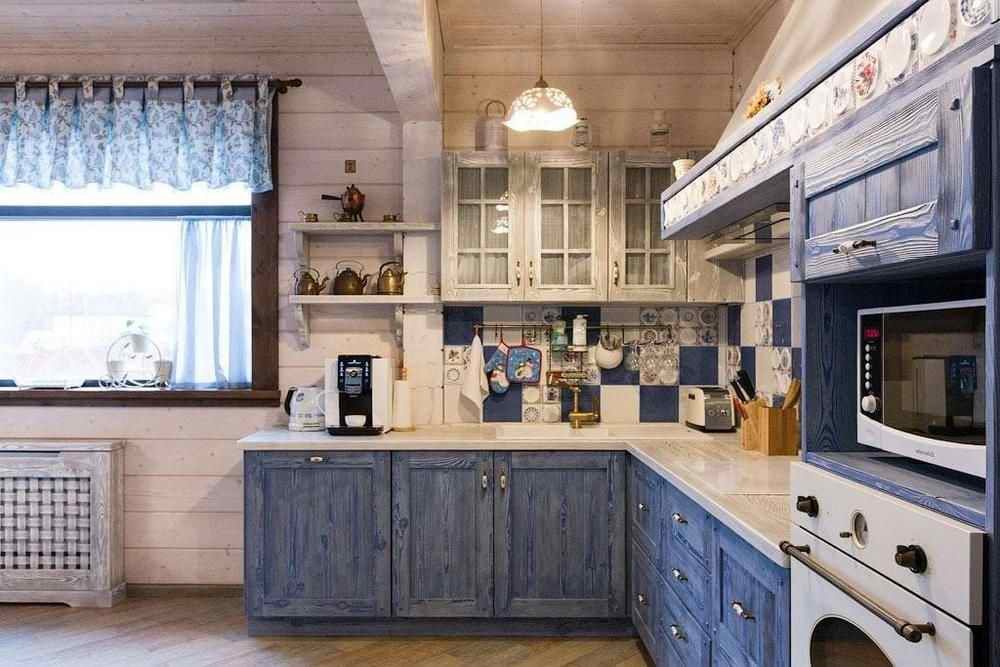 интерьер дома из бруса внутри фото идеи дизайна комнат брусового дома