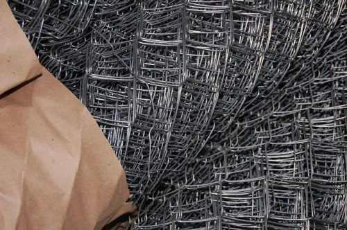 Заделка межпанельных швов в панельных домах технология